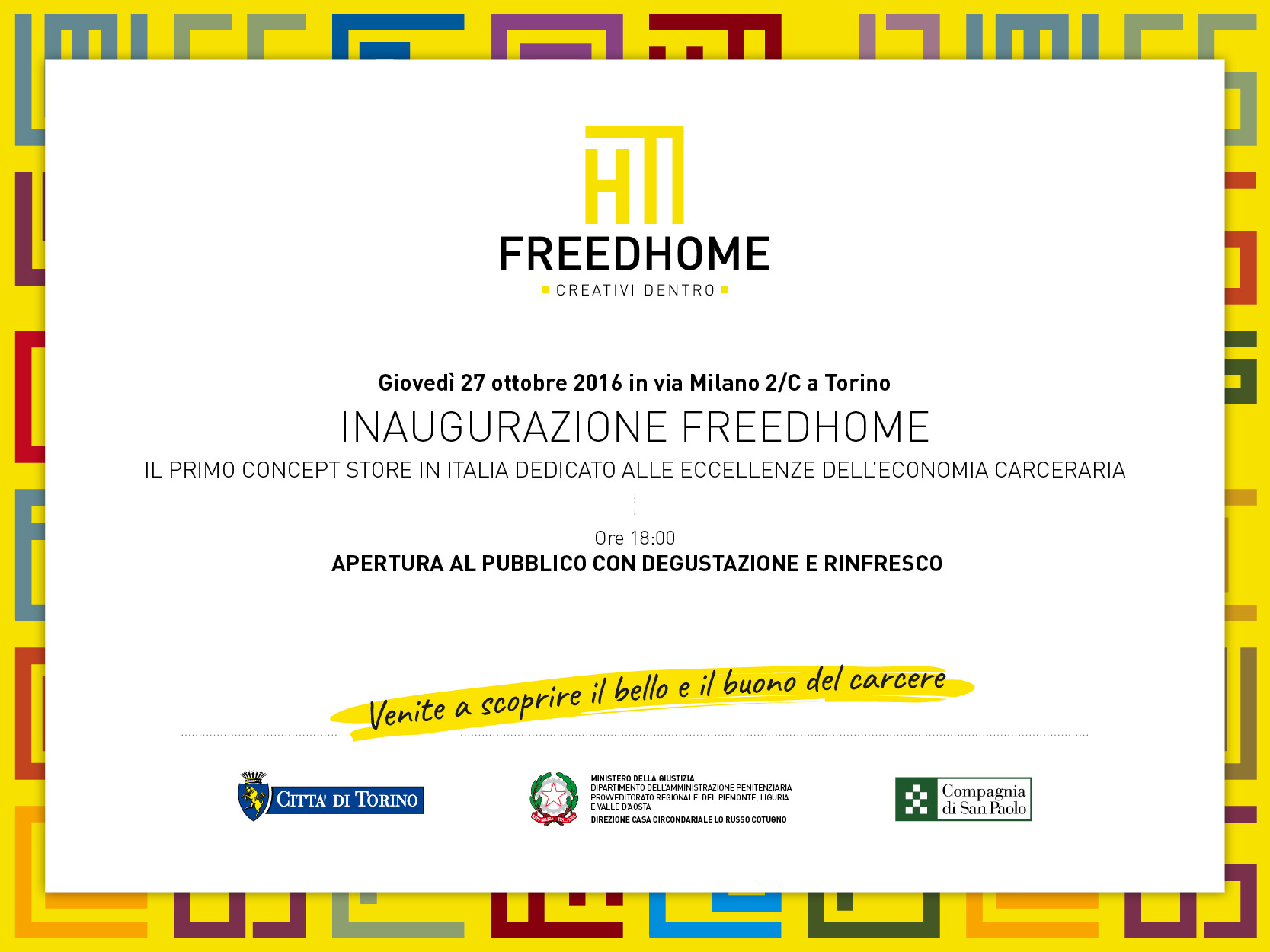invito-apertura-freedhome