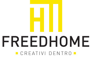 logo_freedhome