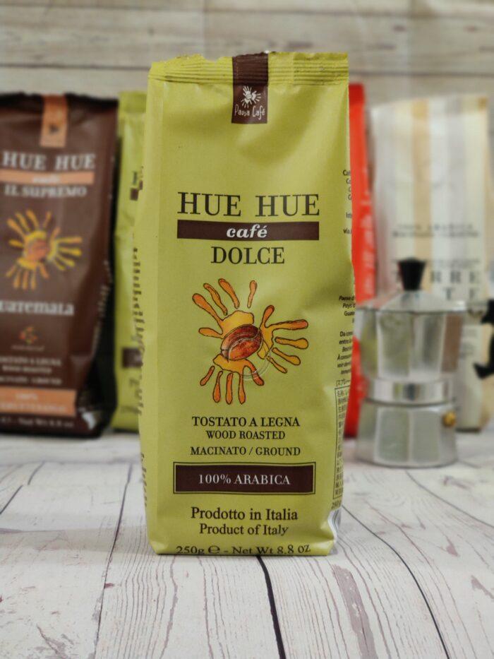Caffè Dolce Pausa Cafè