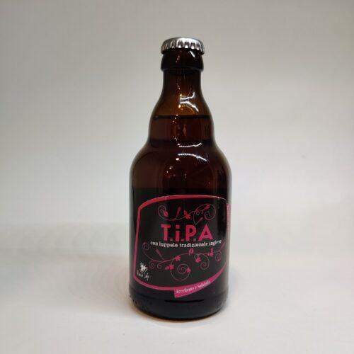Birra Tipa
