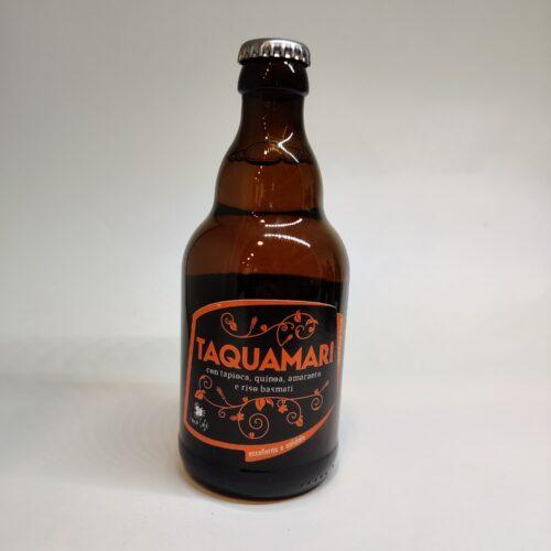 Birra Taquamari