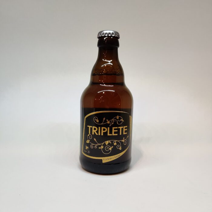Birra Triplete