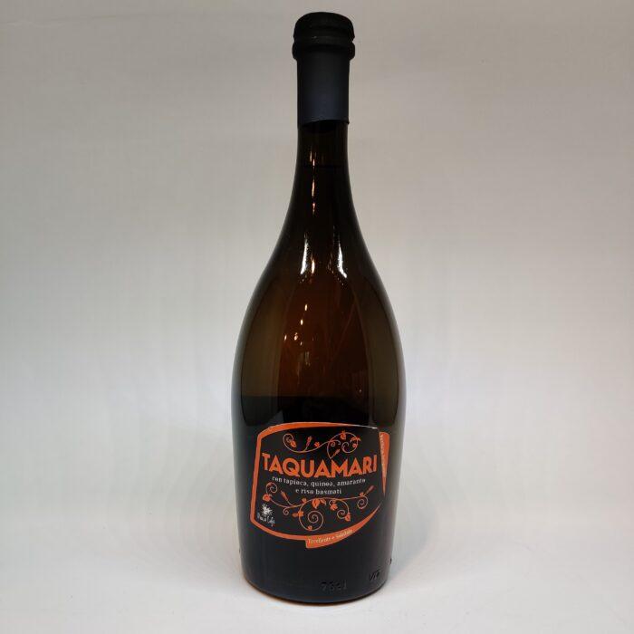 Birra Taquamari grande