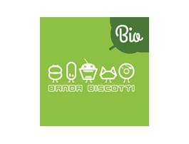Banda Biscotti