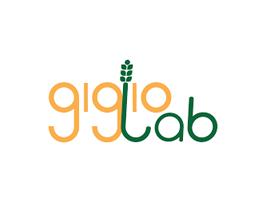 Giglio Lab