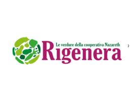 Rigenera – Bon