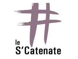 S'Cart - Le S'Catenate, Creazioni al Fresco