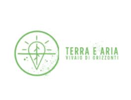 Ecosol – Terra e Aria
